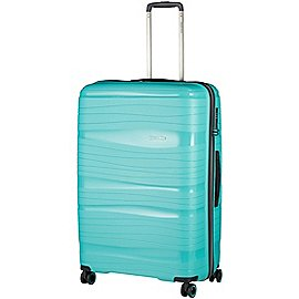 Travelite Motion 4-Rollen-Trolley 67 cm Produktbild