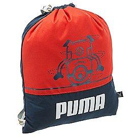 Puma Minions Gym Sack Sportbeutel 37 cm Produktbild