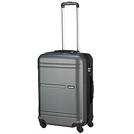 Travelite Yamba 4-Rollen-Trolley 64 cm Produktbild