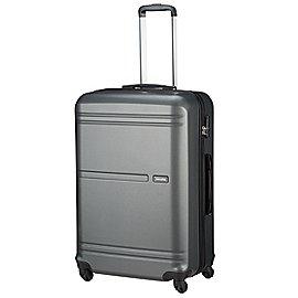 Travelite Yamba 4-Rollen-Trolley 74 cm Produktbild