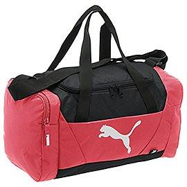 Puma Fundamentals Sporttasche 38 cm Produktbild