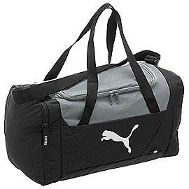 Puma Fundamentals Sports Bag Sporttasche 49 cm Produktbild