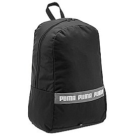 Puma Sports Phase Backpack II 45 cm Produktbild