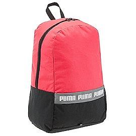 Puma Sports Phase Backpack II 45 cm Produktbild