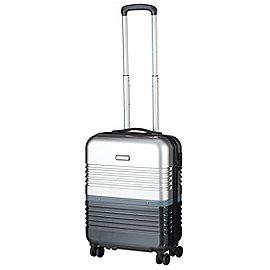 Travelite Frisco 4-Rollen Kabinentrolley 55 cm Produktbild