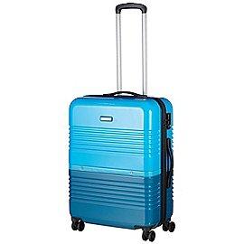 Travelite Frisco 4-Rollen-Trolley 66 cm Produktbild