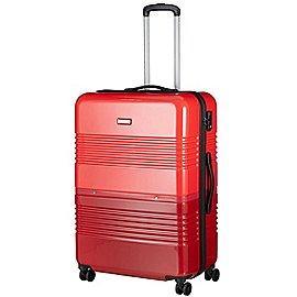 Travelite Frisco 4-Rollen-Trolley 76 cm Produktbild