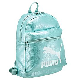 Puma Prime Rucksack 36 cm Produktbild