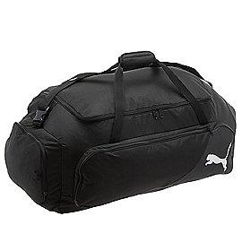 Puma Liga Sporttasche 74 cm Produktbild