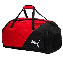 Puma Liga Large Bag Sporttasche 68 cm Produktbild