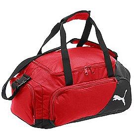 Puma Liga Small Bag 49 cm Produktbild 43f087956e3f4