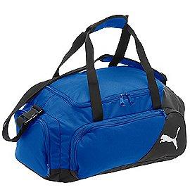 Puma Liga Small Bag 49 cm Produktbild