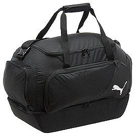 Puma Liga Football Bag 59 cm Produktbild