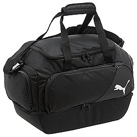Puma Liga Football Junior Bag Sporttasche 49 cm Produktbild