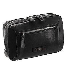 The Bridge Bufalini Fanny Pack Gürteltasche 24 cm Produktbild
