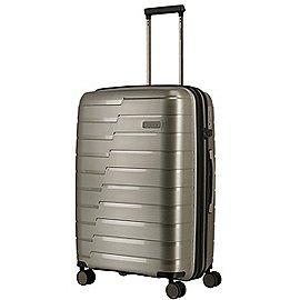 Travelite Air Base 4-Rollen Trolley 67 cm Produktbild