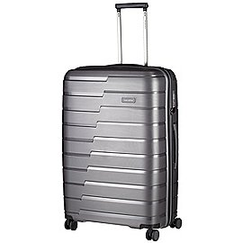 Travelite Air Base 4-Rollen Trolley 77 cm Produktbild