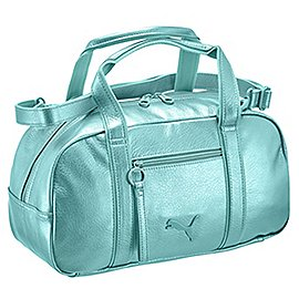 Puma Prime Handbag 36 cm Produktbild