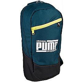 Puma Sole Cross Bag Umhängetasche 36 cm Produktbild