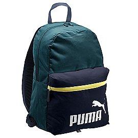 173e444951e5b Puma Sporttasche oder Rucksack bestellen - koffer-direkt.de