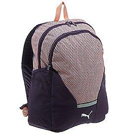 d6c10349075c8 Puma Sporttasche oder Rucksack bestellen - koffer-direkt.de