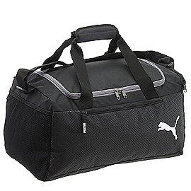 9689099131a98 Puma Fundamentals Sports Bag S Sporttasche 45 cm Produktbild