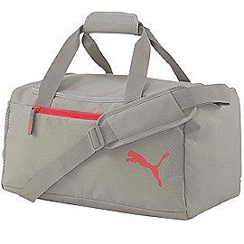 Puma Fundamentals Sports Bag S Sporttasche 45 cm Produktbild