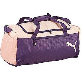Puma Fundamentals Sports Bag M Sporttasche 60 cm Produktbild
