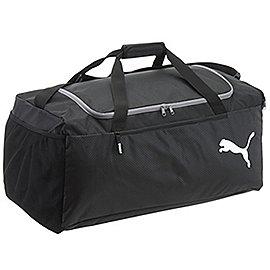 Puma Fundamentals Sports Bag Sporttasche 54 cm - koffer-direkt.de 6d50d5ea19f0d