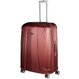 Travelite Elbe 4-Rollen Trolley 77 cm Produktbild