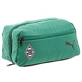 Puma BMG Wash Bag Kulturbeutel 26 cm Produktbild