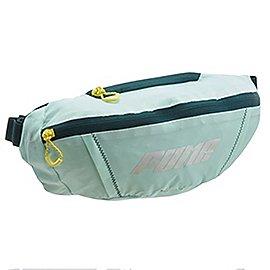 Puma Sports PR Womans Gürteltasche 30 cm Produktbild