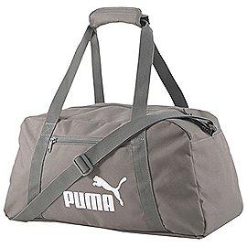 Puma Phase Sporttasche 46 cm Produktbild