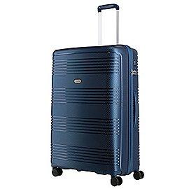 Travelite Zenit 4-Rollen Trolley 77 cm Produktbild