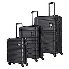 Travelite Roadtrip 4-Rollen Trolley Set 3-tlg. Produktbild