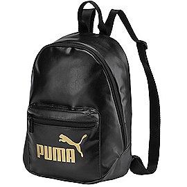 Puma Core Up Archive Rucksack 33 cm Produktbild