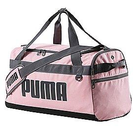 Puma Challenger Duffel Bag Sporttasche 42 cm Produktbild
