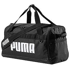 Puma Core Challenger Sporttasche 51 cm Produktbild