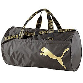 Puma Sports Active Training Essential Trainingstasche 52 cm Produktbild