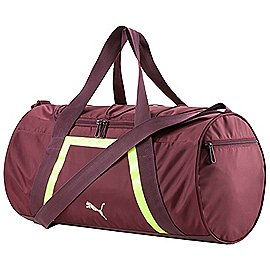 Puma Active Training Shift Trainingstasche 52 cm Produktbild