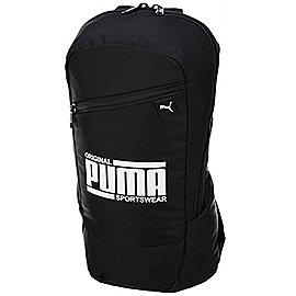 Puma Sole Sling Bag Umhängetasche 33 cm Produktbild