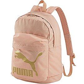 Puma Originals Rucksack 42 cm Produktbild
