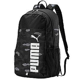 Puma Core Style Rucksack 47 cm Produktbild