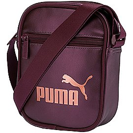 Puma Sports Core Up Umhängetasche 19 cm Produktbild
