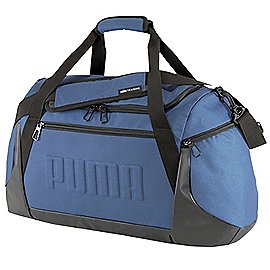 Puma Gym Duffle M Sporttasche 54 cm Produktbild
