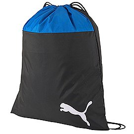 Puma teamGOAL 23 Gym Sack Sportbeutel 47 cm Produktbild