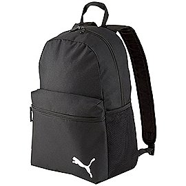 Puma teamGOAL 23 Backpack Core Rucksack 44 cm Produktbild