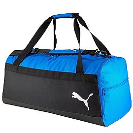 Puma teamGOAL 23 Teambag M Sporttasche 60 cm Produktbild