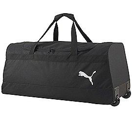 Puma teamGOAL 23 Sporttasche auf Rollen 78 cm Produktbild