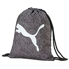 Puma Sports Beta Gym Sack Sportbeutel 44 cm Produktbild